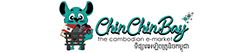 Chinchinbay - Sell and buy in Cambodia